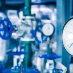 Gas propano en poblaciones